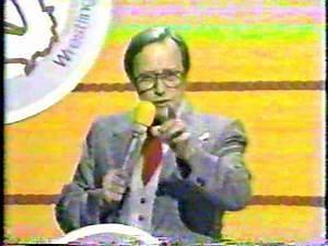 NWA Georgia Championship Wrestling 2/27/82
