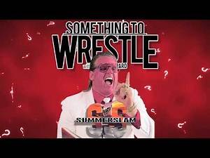 Bruce Prichard answers your questions from STW 115 Summerslam 1998