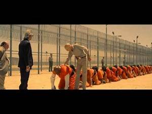 'The Human Centipede 3' Official Trailer #1 (2015) Horror Sequel Movie HD