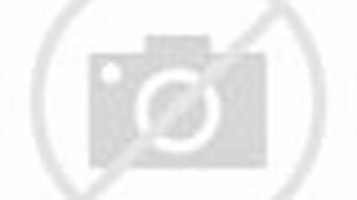 Fallout New Vegas Mods: Deathsong Brotherhood - Part 1