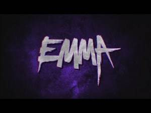 """WWE: Emma NEW Titantron 2017 - """"Real Deal"""" [HD]"""