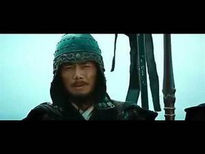 New Chinese Movies 2017 Full Movies In Hindi Dubbed | New Chinese Hindi Dubbed Movies 2017