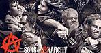 Sons Of Anarchy [TV Series 2008-2014] 01. This Life [Soundtrack HD]