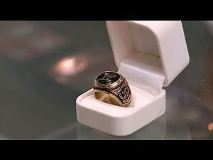 We Finally Know Who's Ring Was On Pawn Stars (It Was Not Sunny)