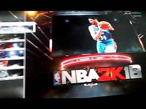 How to Fix: Codes from 2k16