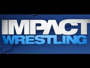 Future Of TNA Impact Wrestling On Spike TV - BREAKING NEWS