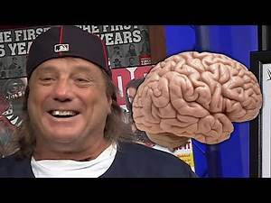 Marty Jannetty on Concussion / CTE Hallucinations; WWF 1988 :: Wrestling Insiders