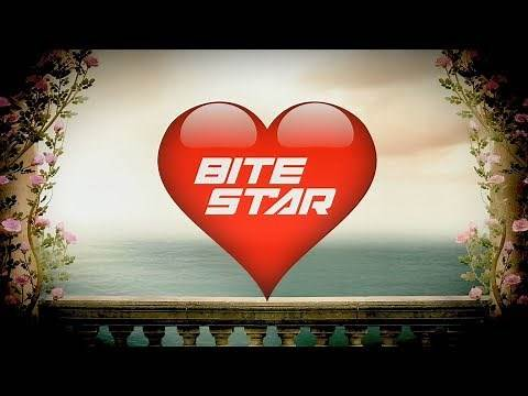 ❤️ HEARTBEAT Sound Effect, Slow Dramatic Sounds of Dying Heart with Music (Bite Star) ❤️