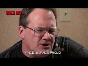 Guest Booker with Jim Cornette shoot interview - Preview A