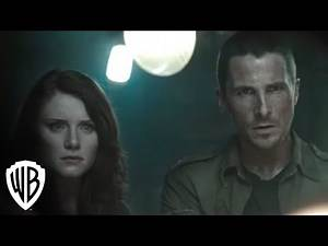Terminator Salvation | You Will Not Kill Me | Warner Bros. Entertainment