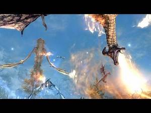Skyrim PS4 Mods: Call Armies Part 1, 2, & 3 (Infinite Enemies)