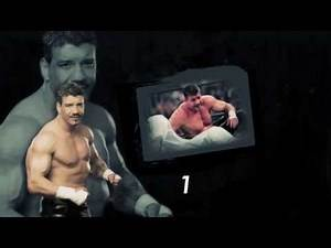 WWE Superstars who died because of drug abuse