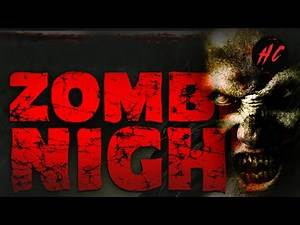 Zombie Night | Horror Central