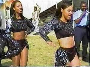 Savannah State University & Morris Brown College Bands 2000