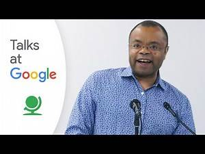 Giving Birth to Rabbits   Dexter Palmer   Talks at Google