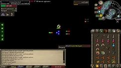 THE MIMIC DONE - Twisted League [9] OSRS