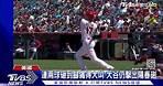 大谷翔平勢不可擋! 32轟破亞洲球員記錄 TVBS新聞