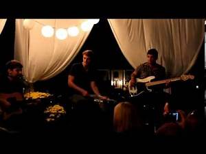 Foster the People-Say it ain't so