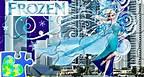 ELSA from FROZEN in the City 2019 PUZZLE GAME FOR KIDS! Rompecabezas de Frozen.