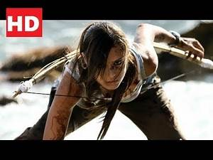 Best Action Adventure Movies 2020 English - New Fantasy Movie Full Length