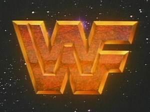 Raw: WWE goes old school - Next Monday