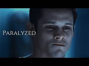 13 Reasons Why S3 | Paralyzed [SPOILER WARNING!]