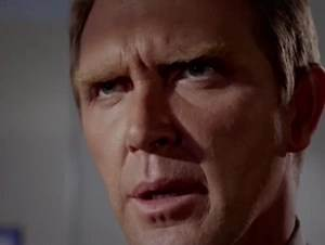 Star Trek The Original Series Season 2 Episode 26 Assignment Earth