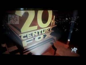 20th Century Fox/Marvel (2005)