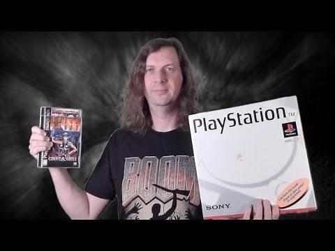 PS1 Collecting - Hidden Gems
