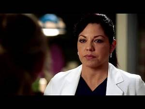 Callie & Arizona 12x23 Part 3