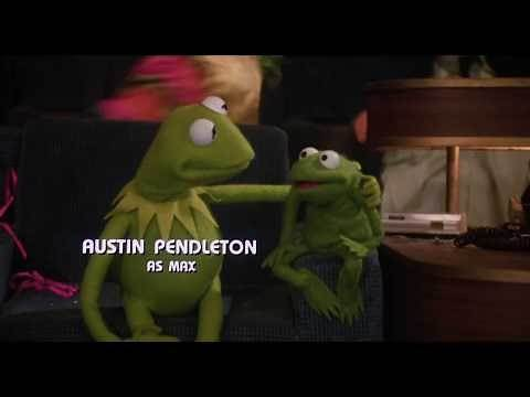 The Muppet Movie: End Credits 1
