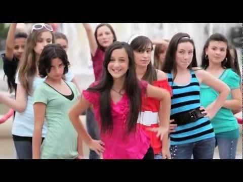 Jenna Rose - My Jeans ft. Baby Triggy [HD LYRICS]
