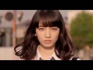 Japanese television drama mini series japanese romantic comedy movies based on manga 2016
