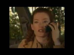 ATWT MOLLY KIDNAPPED As The World Turns Jake Tom B&B Bold Beautiful Felicia Lesli Kay Promo Preview