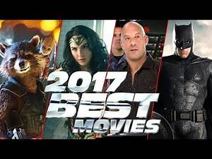 10 Things You May Not Know About Popular 2000s Movies | Top | Best Movies | Movie Theater | Top List