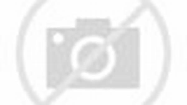 Marvel vs. Capcom Infinite Story Trailer - E3 2017: Sony Conference