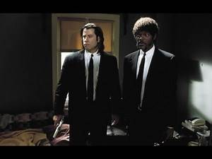 Should There Be a PULP FICTION Sequel? - AMC Movie News