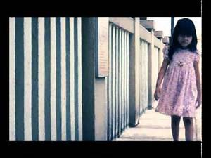 Child Abuse Awareness Short Movie