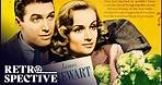 James Stewart Carole Lombard Comedy Drama Full Movie | Made For Each Other (1939) | Retrospective