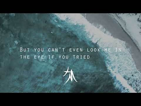 Foster The People - Imagination (LYRICS)
