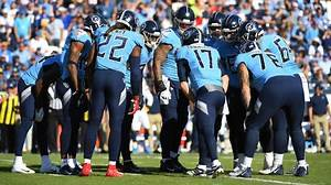 Super Bowl 2021: Five things the Tennessee Titans must do to reach the big game in Tampa