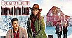 New Hallmark Movies 2020 | Christmas On The Range | Romance Movie Full 720P HD