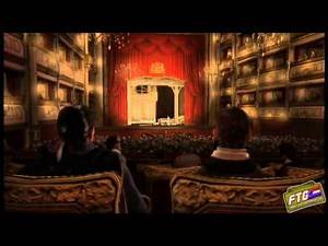 Assassin's Creed 3: The First Half Hour: FTG In-Game Theater