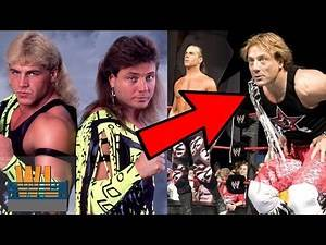 10 MOST FORGETTABLE WWE RETURNS OF ALL TIME!