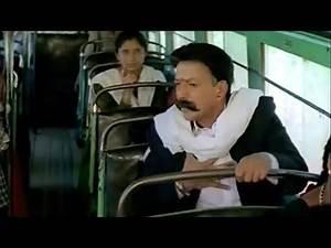 Vishnuvardhan lost his money bag in bus | Kannada Junction
