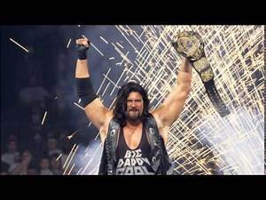 Kevin Nash IS NOT the lowest drawing WWE Champion in history (read description)