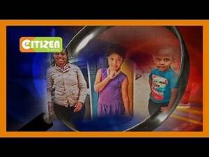 Family narrates horrifying tale of several murder attempts from Major Peter Mugure