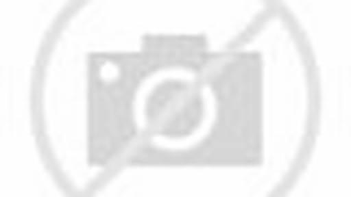 WWE Roadblock 2016: Braun Strowman vs. Sami Zayn
