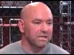 DANA WHITE: JON JONES FIRED WILL NEVER FIGHT IN UFC! STEROIDS FAILED DRUG TEST! CAREER OVER!