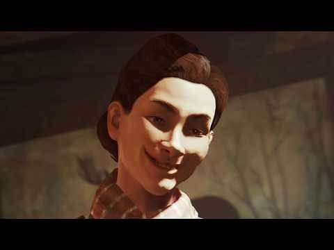 FALLOUT 4 MODS - Loving Piper - Week 16